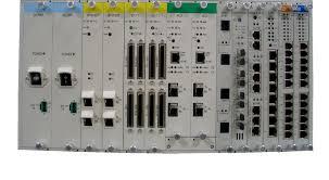 Loop O9500 Sdh Sonet Imap Pdf