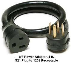 welding plug wiring diagram wirdig control panel wiring diagram together 4 wire plug wiring diagram