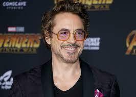 Robert Downey Jr. Net Worth 2021: How ...