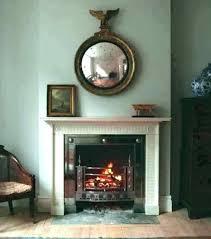 wood fireplace mantels shelves ornate fireplace wood fireplace mantel shelf ornate fireplace mantel nice fireplace mantel wood fireplace mantels shelves