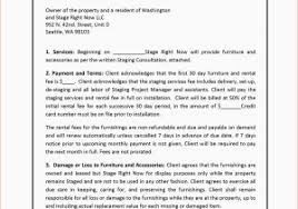 payment plan agreement template word monthly payment contract template luxury payment plan template word