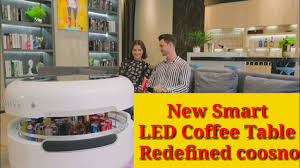 Find the products you're tracking here. Beautiful Cheap Diy Coffee Table Ideas Coosno The Smart Coffee Table Redefined