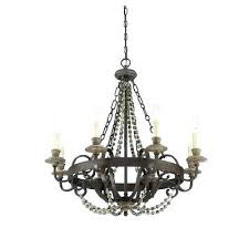 savoy house chandelier savoy house chandeliers savoy house 8 light candle style chandelier reviews in addition