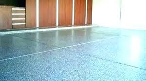 Painting Basement Floor Ideas Best Decorating