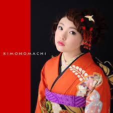 髪飾り 成人式 振袖 かんざし 簪 黒赤色 梅に鶴礼装 成人式 振袖 髪飾り フォーマル 結婚式 レトロ モダン
