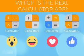 In Apps Teens Photos Calculator Hiding Fake vxxYBf