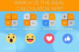Fake Calculator In Photos Apps Teens Hiding w1p16