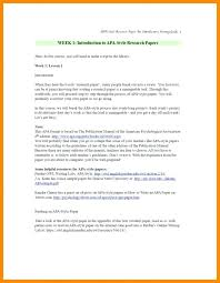 apa sample outline for research paper sample outline format for research paper owl example template medium