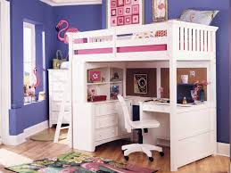 Diy Toddler Loft Bed Diy Toddler Loft Bed Two Nine Cube Bookshelves Reinforced With