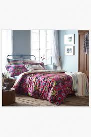 fresh super king bedding debenhams 68 about remodel best duvet covers with super king bedding debenhams