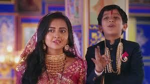 tv shows for 10 year olds. the show \u0027pehredar piya ki\u0027 (\u0027husband\u0027s guard\u0027) was launched last tv shows for 10 year olds s