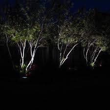 Solar Powered Garden Lamp Post Uk Outdoor Solar Lamp Post Lights Solar Lights Garden Uk