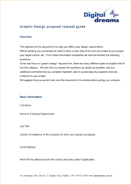 Beginner Graphic Design Cover Letters 048 Freelance Graphic Design Contract Templates Fresh