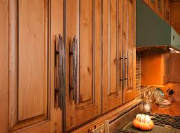 custom rustic kitchen cabinets. Collins Hardware Rustic Kitchen Denver By Fedewa Custom Works Intended For Cabinet Plans 1 Cabinets