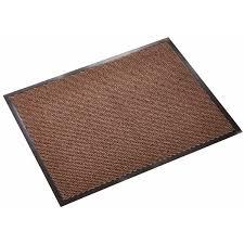 Besonders geeignet für stark frequentierte bereiche. Fussmatten Schmutzmatten Online Kaufen Bei Obi Obi De