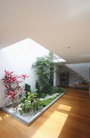 Small Picture 74 best Interior Design Internal Patio images on Pinterest