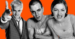 Watch Trainspotting Full movie Online In HD | Find where to watch it online  on Justdial Germany