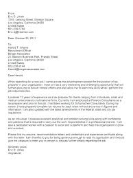 Cover Letter For Tax Preparer Position Cover Letter Accounting Picture Gallery Website Sample Cover Letter