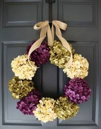 spring front door wreathsBest 25 Spring door wreaths ideas on Pinterest  Tulip wreath