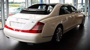 2018 maybach 62. exellent 2018 mercedes benz maybach 62s 2014 throughout 2018 maybach 62