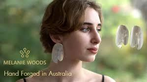 Melanie Woods