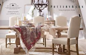 pottery barn pottery barn kids pbteen philippines newspaper ads by dirk schryver at coroflot com