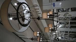wonderful home interior enchanting progress lighting chandelier on chandeliers the home depot progress lighting chandelier
