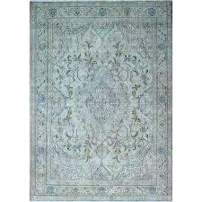 distressed wool rug distressed wool rug beige brown charcoal distressed wool rug ivory charcoal