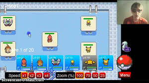 Pokemon Tower Defence Episode 18 I Got Raticate Youtube