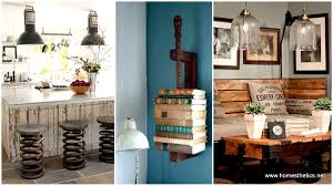 Diy Furniture 23 Clever Diy Industrial Furniture Projects Revolutionizing