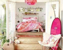 hawaiian themed bedroom 4