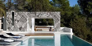 outdoor wallpaper australia