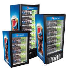 Small Pepsi Vending Machine Mesmerizing PepsiCola Of The Hudson Valley Vending Services