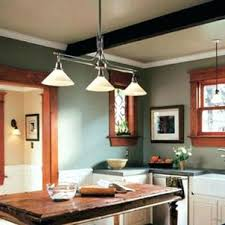 Home Depot Unfinished Cabinets Big Rectangular Neon Light Base Wall ...