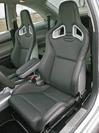 eurp 1104 06 o 2002 vw beetle turbo s seats