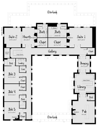 castle house plans. Darien Castle Plan \u2013 Tyree House Plans