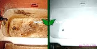 fiberglass tub spray paint homax and tile shower full size of kit instructions bathtub for paint gallery tub