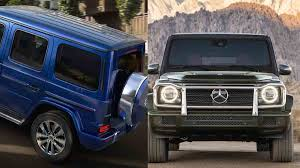 The mercedes amg g63 g wagon test drive. 2021 Mercedes Benz G Class 2021 G Wagon Price Interior Release Date