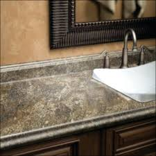 menards laminate countertops home depot estimator estimator granite s home depot vanity tops laminate near resize 2c present day