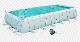 swimming pool water filter bestway