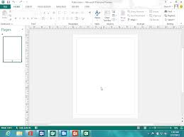 Microsoft Publisher Download Hashtag Bg