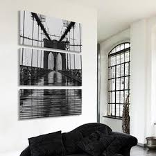 3 piece urban canvas art on urban designs canvas wall art with 3 piece wall art find beautiful canvas art prints in 3 panels icanvas