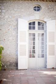 Best  Shutters  Images On Pinterest - Exterior shutters dallas