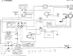 marinco plug wiring diagram 4 prong trolling motor volt and best of 24 Volt Battery Wiring marinco plug wiring diagram 4 prong trolling motor volt and best of