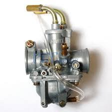 yamaha qt50 carburetor yamaha carburetor atv yf60 yf 60 qt50 qt 50 pw50 v ca22