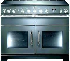 ge induction range. Interior: Induction Range Double Oven Beautiful Whirlpool In Addition To 12 From Ge S