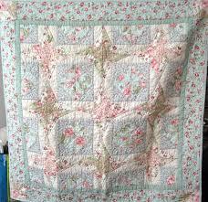 Romantic Quilts & Quilt Tutorials | Sewn Up & Romantic Quilt Ideas Images - Reverse Search Adamdwight.com