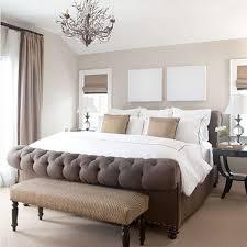 best master bedroom colors benjamin moore the best benjamin moore bedroom ideas benj with benjamin moore