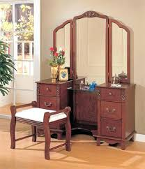 bedroom vanity sets with lights. Bedroom Vanity Sets With Lighted Mirror Lights Home