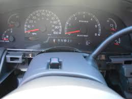 1997 F150 Dash Light Bulbs 97 03 Odometer Fix Ford F150 Forum Community Of Ford